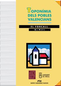 El Forcall