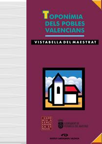 Vistabella del Maestrat