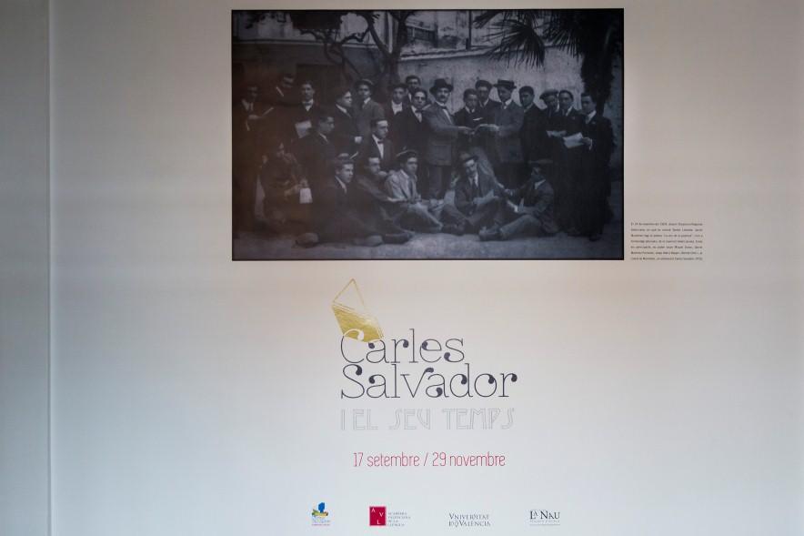 salvador (1).jpg - Carles Salvador
